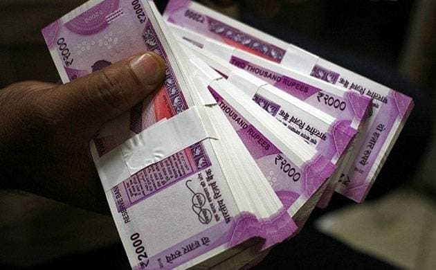 Rs 2000 currency notes not to be banned, clarifies govt; urges people to ignore rumours