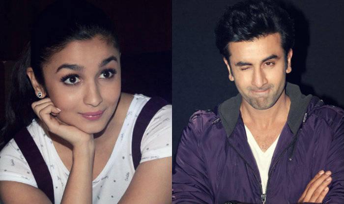 Alia Bhatt Has An Approval From Ranbir Kapoor's Mom Neetu Kapoor? These Latest Posts Are Proof!