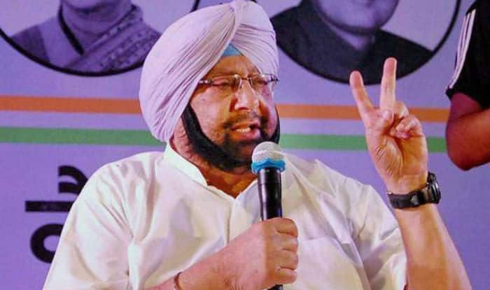 Punjab election results 2017: Captain Amarinder Singh victory a lesson for Congress; time for party to think beyond Rahul Gandhi?