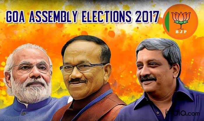 Goa Assembly Elections 2017: What victory for BJP would mean for the party and Indian politics