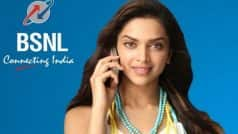 BSNL users to get free 2GB 4G internet daily, free calls and SMS at just Rs 339