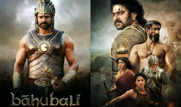 Pic hindi picture film bahubali 2 download mp4moviez