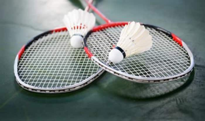 Badminton Association of India Raises Prize Money to Rs 1 Crore For National Championship