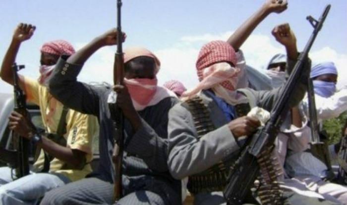 Boko Haram Kills Two Soldiers in Nigeria Attack