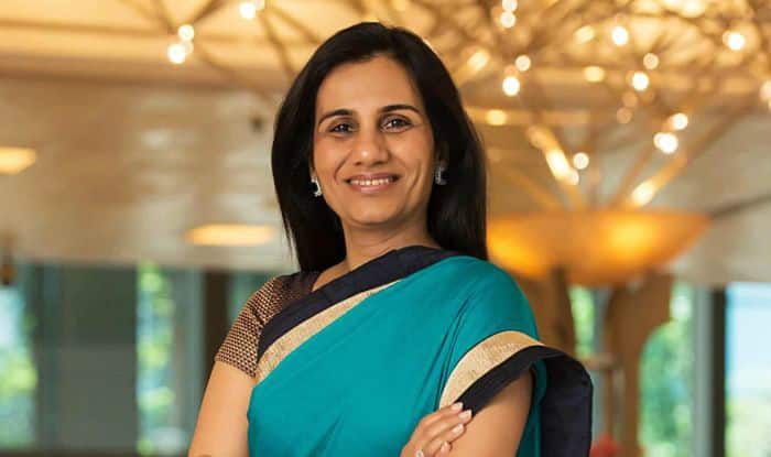 ICICI Bank Denies Reports of Chanda Kochhar Going on Indefinite Leave