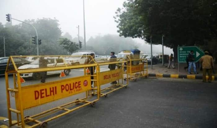 Delhi: 63-Year-Old Brutally Beaten With Baseball Bats Over Parking Lot Tiff