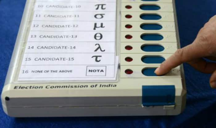 Electronic Voting Machines (EVMs) fraud controversy: List of countries that have banned electronic voting