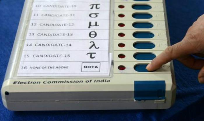 Lok Sabha Elections 2019: JDU Bags Supaul, Katihar, Purnia, Madhepura Seats; BJP Wins in Aria, Darbhanga in Bihar