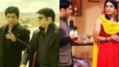 Kapil Sharma-Sunil Grover spat: Both unfollow each other on Twitter post their ugly fight