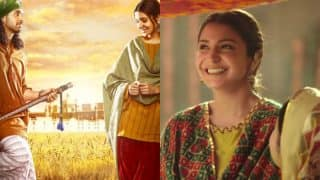 Anushka Sharma's strict advice to her Phillauri team will make us respect her even more
