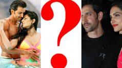 Not Deepika Padukone, Hrithik Roshan wants Katrina Kaif in Kabir Khan's next?
