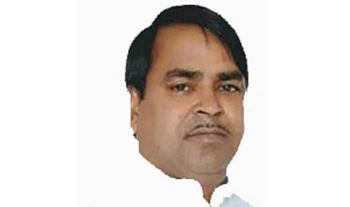 Supreme Court refuses rape-accused SP minister Gayatri Prajapati's plea, asks him to approach concerned court