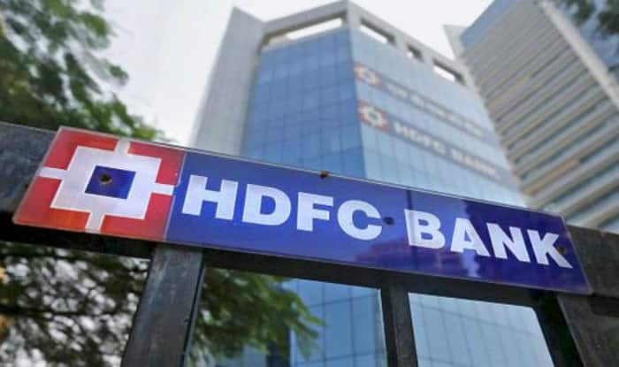 Missing HDFC VP Case: Jealous of Siddharth Sanghvi's