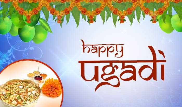 Ugadi 2019: Know The Significance, Importance, Puja Vidhi And Muharat Timings of Telugu New Year
