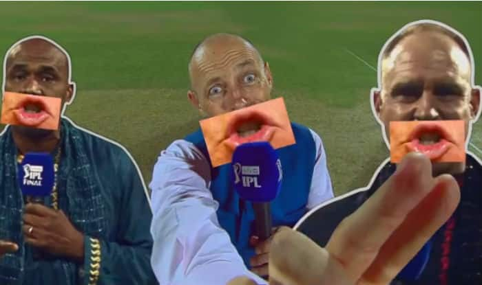 IPL 2017 Promo Theme Song: Cricket Ke Diwano Ki Wah Re Wah