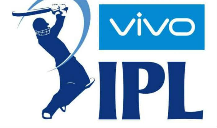 IPL 2017 Live Streaming Schedule & Telecast Timings: How to watch
