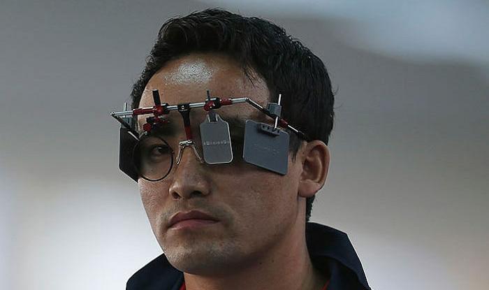 Jitu Rai, Six Other Athletes Dropped from Target Olympic Podium Scheme