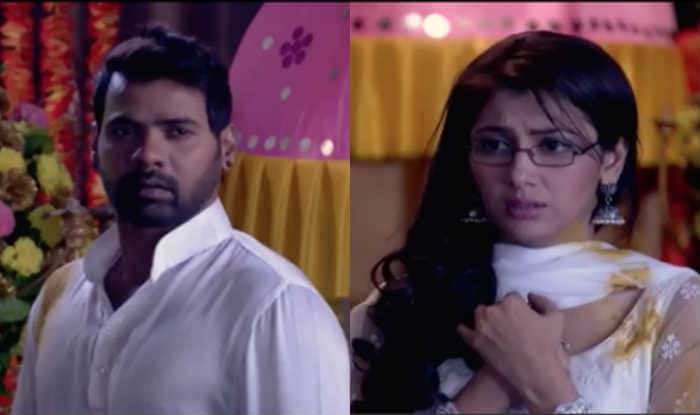 Kumkum Bhagya 3 March 2017 Watch Full Episode Online in HD