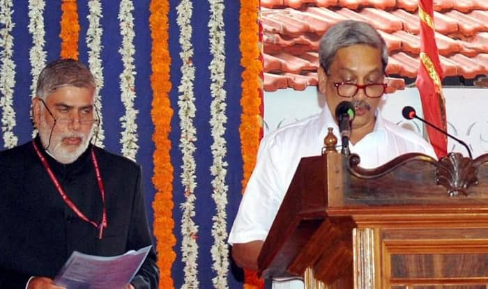 Manohar Parrikar returns to Goa: Challenges which await his fourth term as Chief Minister