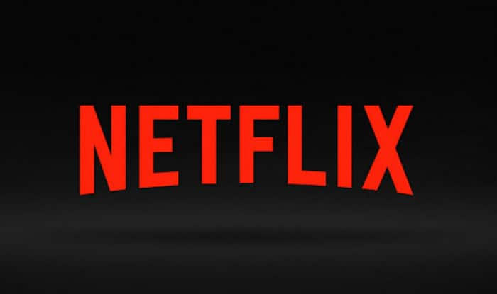 Netflix Rolls Out 'Smart Downloads' Feature For iOS Users