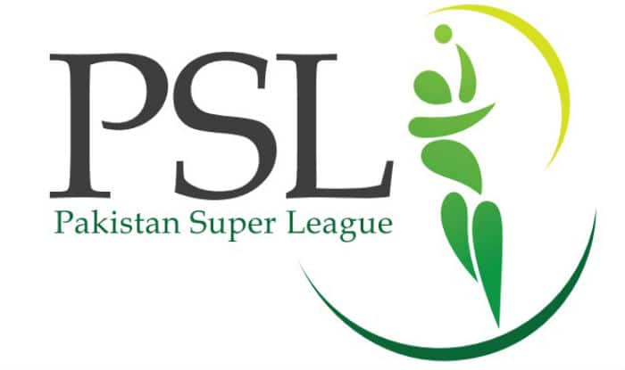 Pakistan Super League (PSL) 2019 Lahore Qalandars vs Peshawar Zalmi: Live Cricket Streaming & Updates in India Online: Complete Squads, Fantasy XI, Time in IST, Betting Tips, Dubai Cricket Stadium