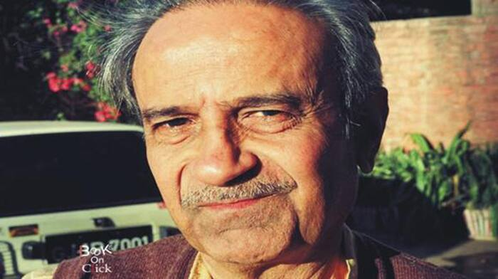 In pics: A look at the life of popular columnist Taarak Mehta
