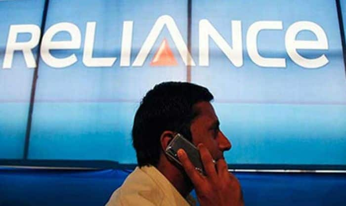 Reliance now giving 1GB 4G data for just Rs 49, 3GB 4G for Rs 149 with unlimited on net calling as Holi offer