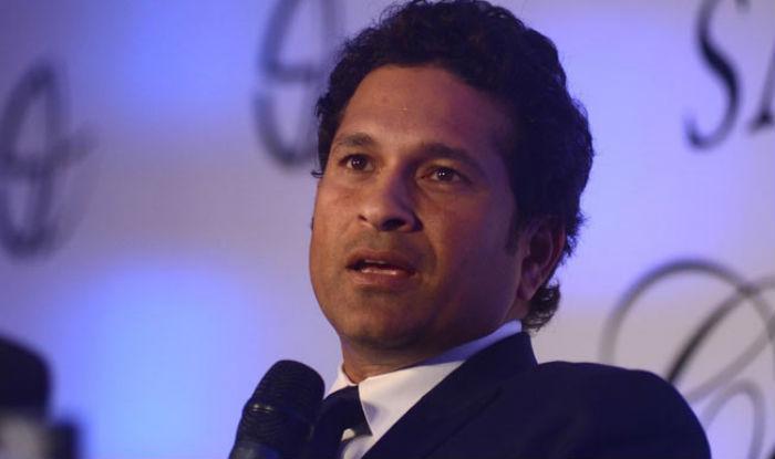 Sachin Tendulkar Birthday: Heartfelt Wishes Pour In on Twitter on God of Cricket's 45 Birthday