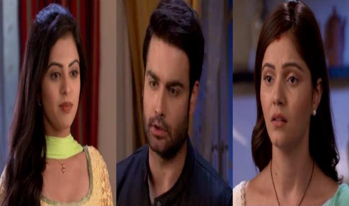 Shakti Astitva Ke Ehsaas Ki 8 March 2017 Watch Full Episode