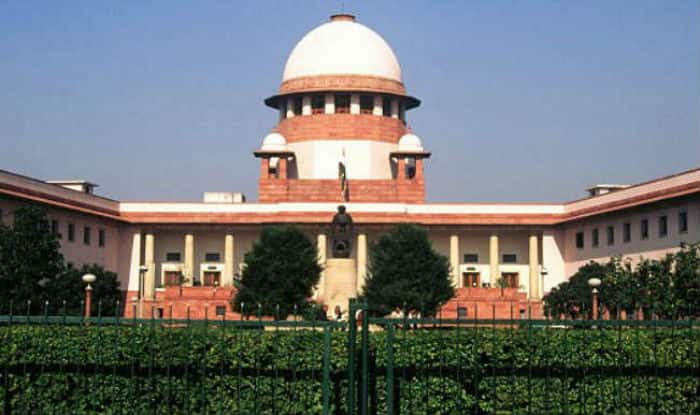 Aadhaar Act Violates Right to Privacy or Not: Supreme Court to Decide Today