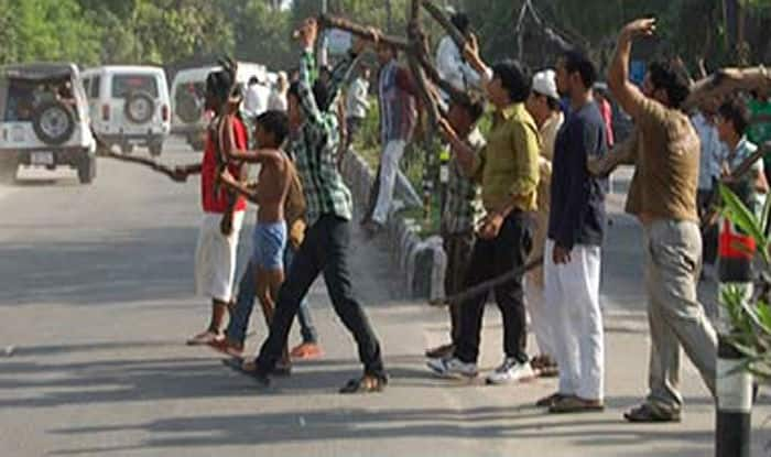 Home Ministry 'Strongly Advises' West Bengal Govt to Control Political Violence in State