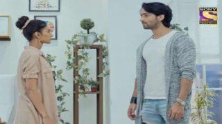 Kuch Rang Pyar Ke Aise Bhi 24 March 2017 Watch Full Episode Online in HD