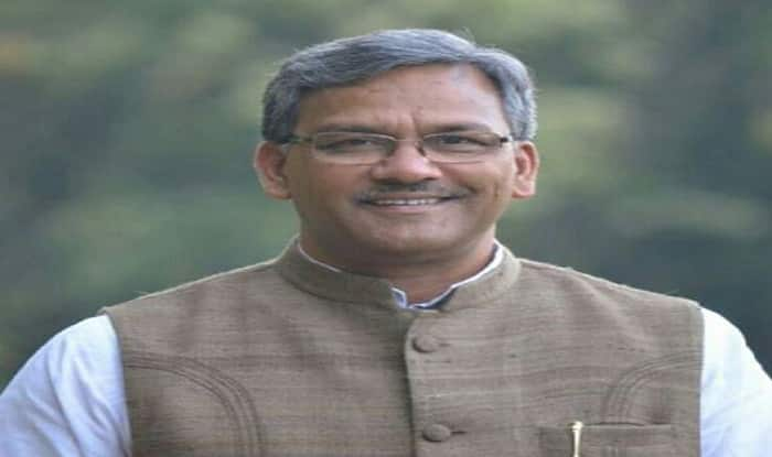 Trivendra Singh Rawat most likely to be Uttarakhand CM: All you need to know about him