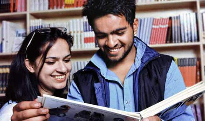 UPSSSC 2019: Apply For 672 Posts at upsssc.gov.in, Registration to Begin From Jan 30