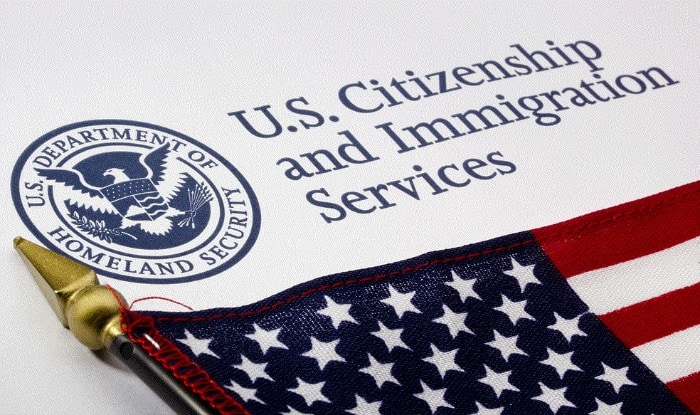 'They Were Aware of Their Crime': US on 129 Indian Students Detained For Visa Fraud