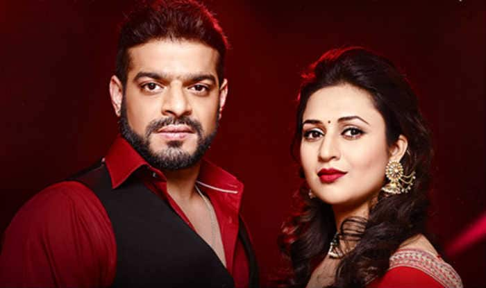 Yeh Hai Mohabbatein 1 June 2018 Full Episode Written Update: Raman Concerned About Ishita, Aliya to Marry for Shagun's Sake