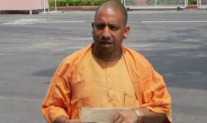 Yogi Adityanath welcomes CJI's offer of mediation in Ayodhya dispute