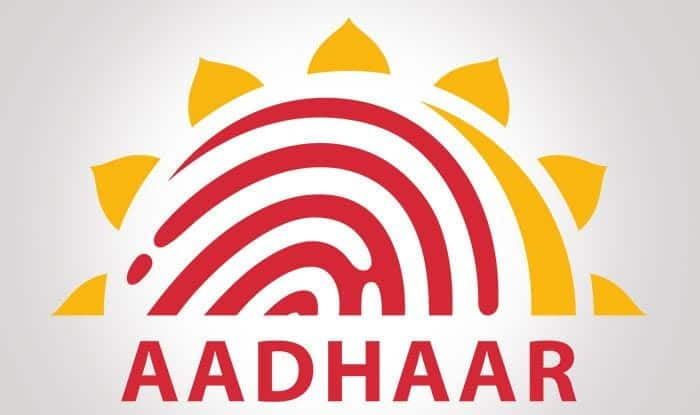 How To Update Mobile Number In Aadhaar Card
