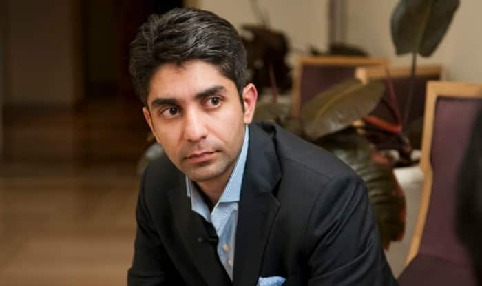 File Image of Abhinav Bindra | Getty Image
