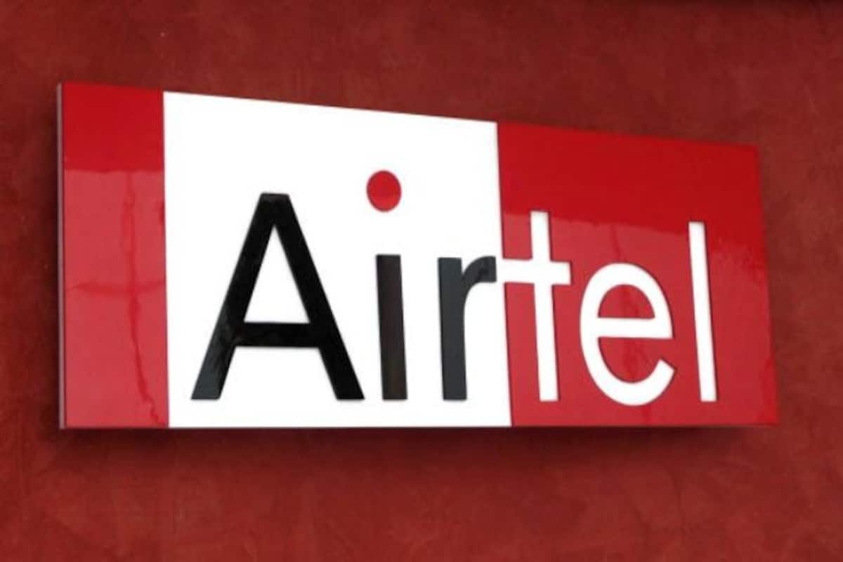 Airtel Partners With Verizon to Take on JioMeet, Zoom in India