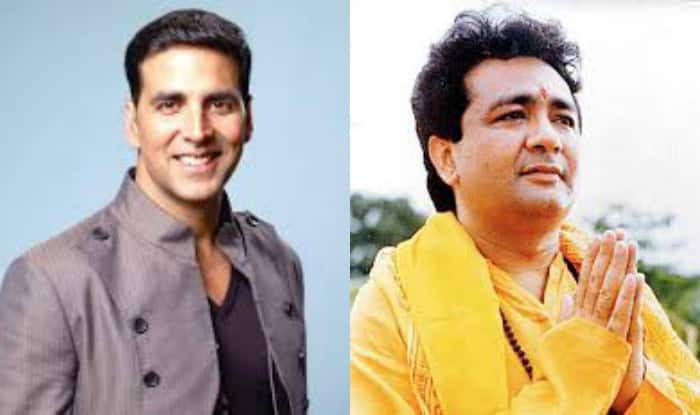 Akshay Kumar to play Gulshan Kumar in Mogul: 5 quick facts about the T-Series founder