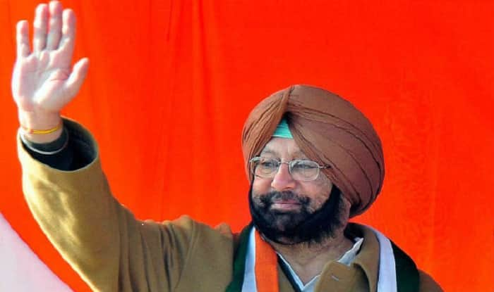 Punjab Civic Elections 2017: List of Congress Candidates For