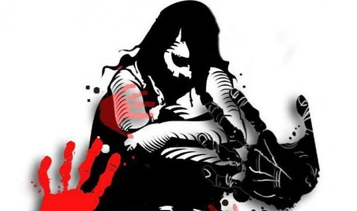 Crime against women - Representational image