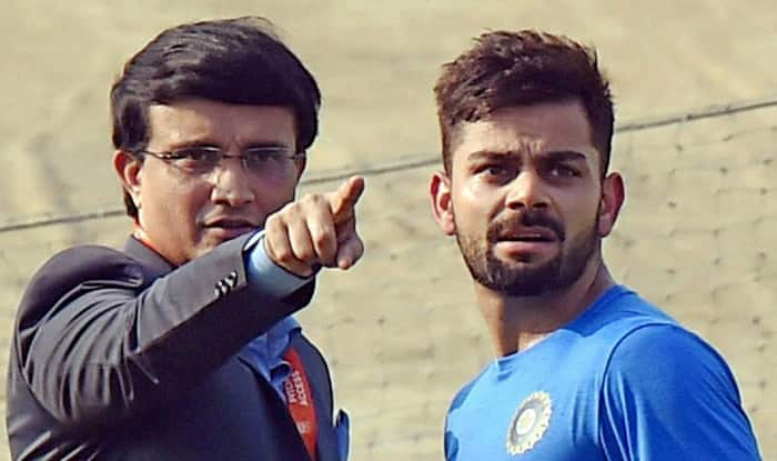 BCCI President Sourav Ganguly, BCCI President Tenure, BCCI President List, BCCI President Salary, BCCI President News, BCCI President Elections 2019, Sourav Ganguly, Sourav Ganguly BCCI, Sourav Ganguly News, Sourav Ganguly BJP, Sourav Ganguly Age, Sourav Ganguly Wife, Sourav Ganguly Sourav Ganguly Wiki, Sourav Ganguly Latest News, Sourav Ganguly advices Virat Kohli, Virat Kohli and Sourav Ganguly, Virat Kohli Age, Virat Kohli Images, Virat Kohli Height, Virat Kohli Net Worth, Virat Kohli Test Centuries, Virat Kohli Records, Virat Kohli Stats, Virat Kohli vs MS Dhoni, Virat Kohli vs Sourav Ganguly, Team India, India vs South Africa 2019, Latest Cricket News, ICC tournaments, Team India to focus on ICC tournaments