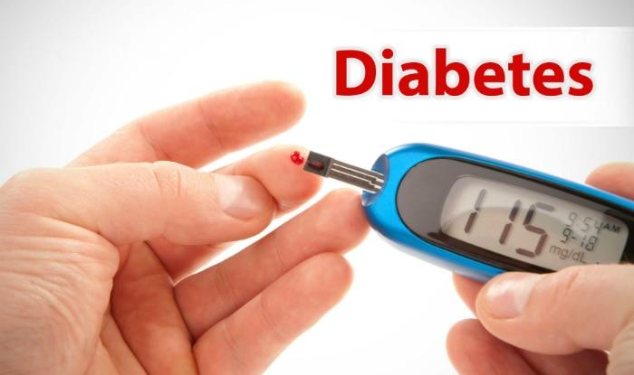 Low Calorie Diet Can Reverse Type 2 Diabetes: Lancet Study