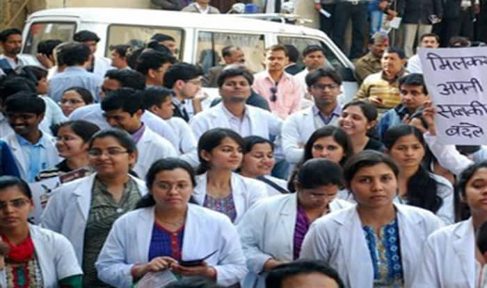 SC, ST and OBC Quotas and UP Medical Colleges: Truth behind Yogi Adityanath orders and impact on students