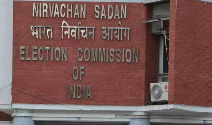 Election Commission to Meet Opposition Leaders, Dispel Doubts About EVMs: Report