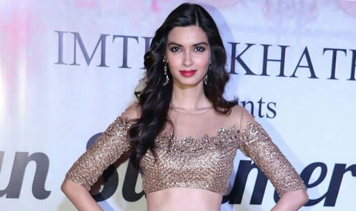 Diana Penty Opens up on Making a Sequel of Parmanu – The Story of Pokhran, Here's What She Said