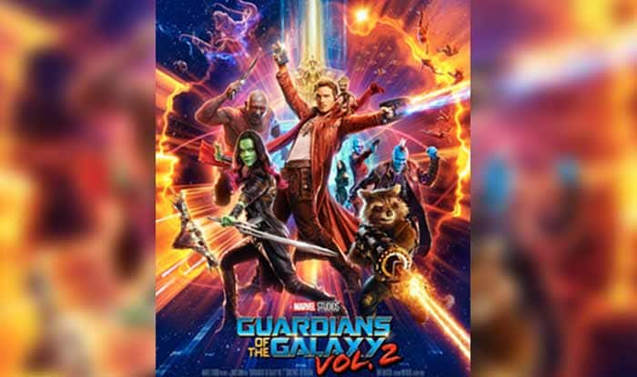Guardians of the Galaxy Vol. 2 final trailer has got us all the more excited about the film