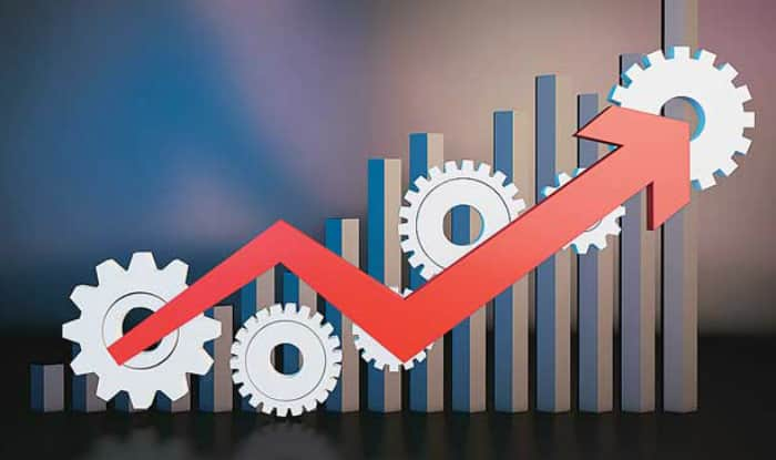 CEOs Expect Higher Than 7 Per Cent Growth in 2018-19: CII Poll